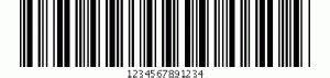 Barcode Nummer Suchen : infos zu ean codes nummern so geht 39 s ~ A.2002-acura-tl-radio.info Haus und Dekorationen