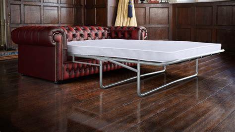 chesterfield sofa bed chesterfield sofa bed