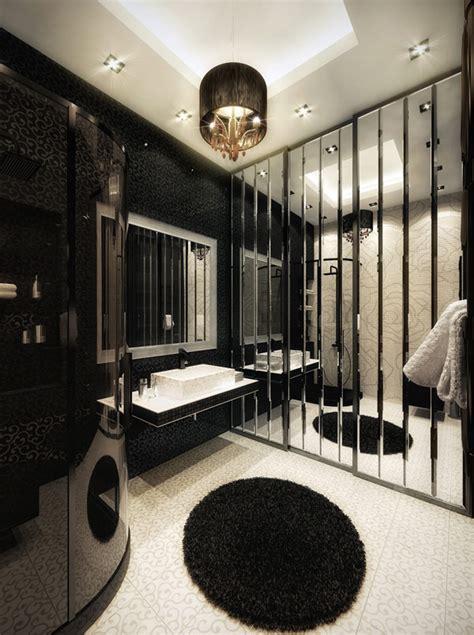 modern condo design filled  popular furniture