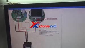 Guide  Vvdi Prog Adapter Read Write Unlock Cas4