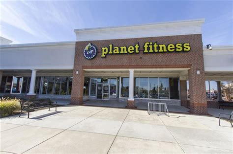 Here, we will discuss the planet fitness near me. Planet Fitness Coupons Westminster MD near me | 8coupons