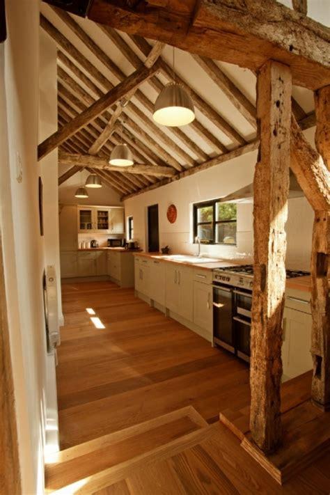 küchen modern k 252 che landhausstil klein