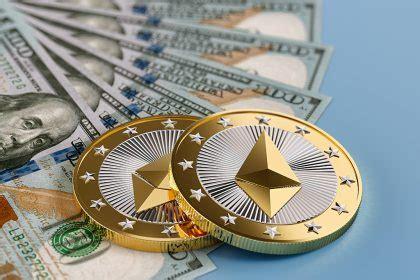 Ethereum Price Analysis: ETH/USD Preparing to Break $318 Level