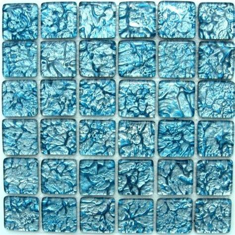 mercury glass tiles mercury glass teal shine 19 90 home