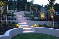 interesting patio gardens design ideas 50 Modern Garden Design Ideas to Try in 2017