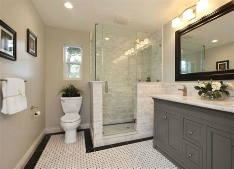 bathroom remodeling  mistakes  avoid bob vila