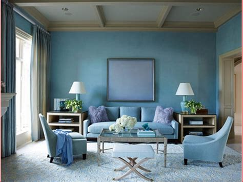 Blue Living Room Accents by Light Blue Accent Chair And Green Room The Home Redesign