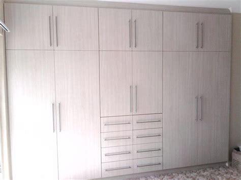 Diy Built In Bedroom Cupboards by Advanced Built In Cupboards Kraaifontein Projects