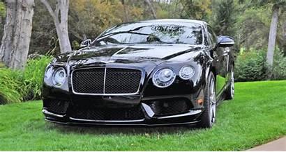 Gt Bentley Continental V8s Bmw Gifs V8