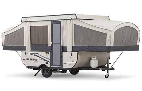 stainless steel rv pop up cers our top picks