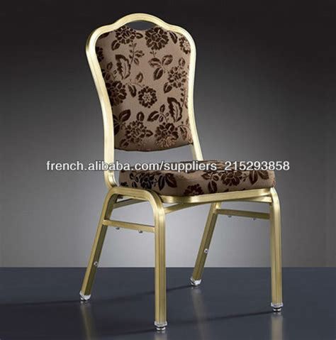 tables et chaises de restaurant d occasion chaise de restaurant a vendre occasion 28 images