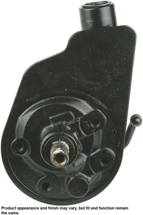Power Steering Pumps Parts For Sale Find Sell Auto