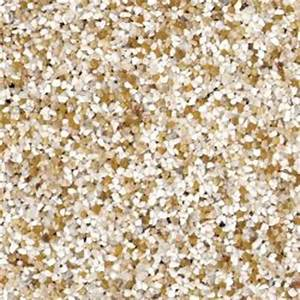 Buntsteinputz Außen überstreichen : buntsteinputz gelb 02 steinteppich co ~ Michelbontemps.com Haus und Dekorationen