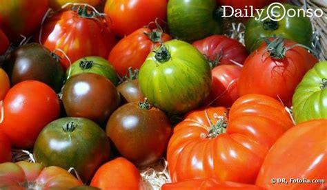 comment cuisiner les tomates vertes derniers messages de bicrave
