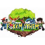 Pixelmon Server Minecraft Beast Feed Open Community