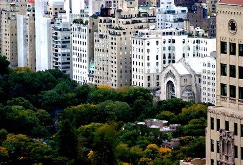 Upper East Side Rentals  Luxury Rentals Manhattan