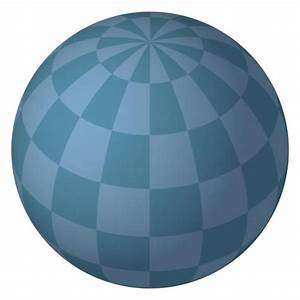 Sphere Picture - Images of Shapes