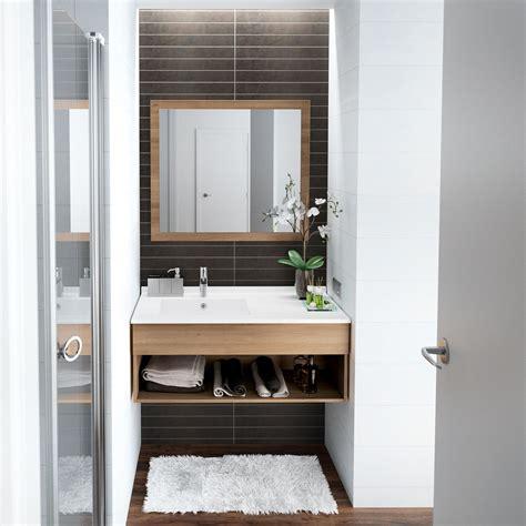 astuce cuisine deco 10 astuces pour aménager une salle de bains