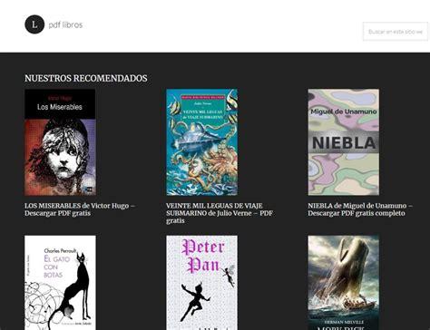 Consideró un lugar seguro y confiable para comprar en línea en libro gratis. 10 sitios webs para descargar libros pdf en español gratis y legal