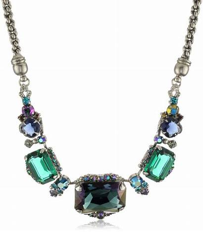 Jewelry Sorrelli Womens Necklace Earrings Bracelets Necklaces