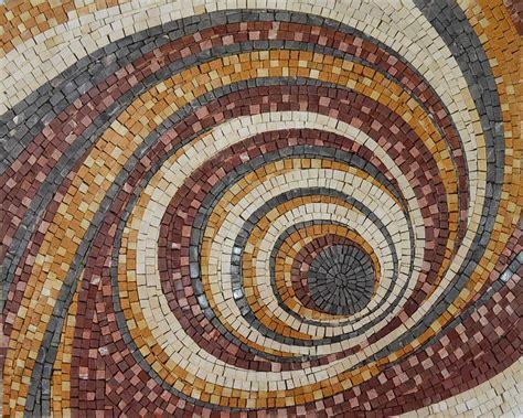 Brilliant Mosaic Floor Tile For Best 25 Floors Ideas On