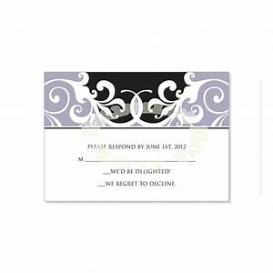 wedding rsvp template greek wedding dresses 50th wedding With rsvp cards for weddings templates