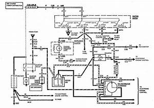 Ford F150 Starter Solenoid Wiring Diagram