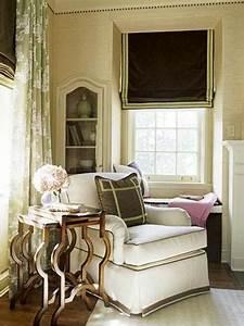 25, Cozy, Interior, Design, And, Decor, Ideas, For, Reading, Nooks