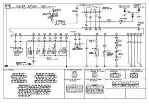 similiar dt466 wiring schematic keywords international dt466 engine wiring diagram besides international truck