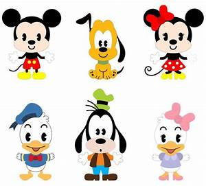 Wmf Kinderbesteck Mickey Mouse Friends : mickey mouse minnie mouse goofy donald duck and friends svg cartoon layered cutting file for ~ Bigdaddyawards.com Haus und Dekorationen