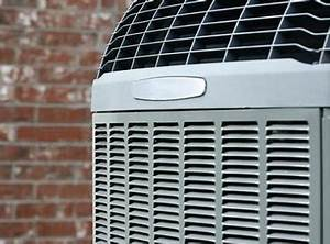 UCL-Energy academics publish data analysis from heat pumps ...