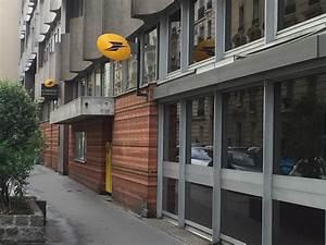 La Poste Ma Banque : la banque postale banque 8 rue fran ois bonvin 75015 paris adresse horaire ~ Medecine-chirurgie-esthetiques.com Avis de Voitures