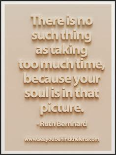 photography quotes  vintage cameras images
