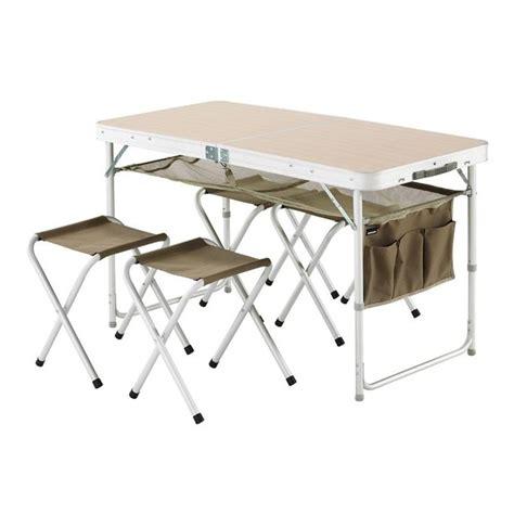 table pliante avec chaise table pliante avec chaises cing chaise idées de décoration de maison 6adwoyndr8