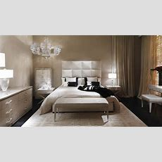 Camelot Homes The Best Luxury Brands For Your Bedroom