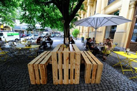 Hochbank Selber Bauen by 101 Holzpaletten Ideen F 252 R Ihr Stilvolles Zuhause