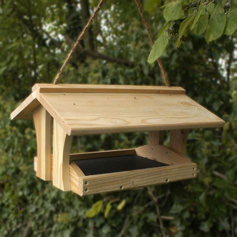 bird feeder plans  mikeleg