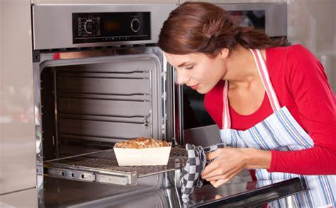 comment cuisiner un faisan au four comment cuisiner sans gras biotoday fr