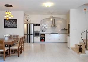 kitchen laminate flooring ideas white laminate kitchen flooring home decorating trends homedit