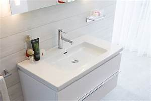 Plan De Toilette Ikea : lavabos plan de toilette poser sur meuble fiche ~ Dailycaller-alerts.com Idées de Décoration