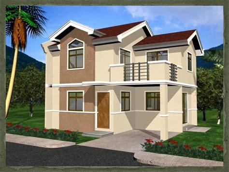 Philippine House Design Pictures Home Interior Design Html