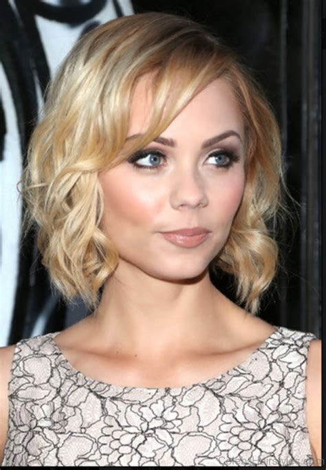 awesome hairstyles  laura vandervoort
