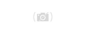 образец заявления на продление срока аппеляции в верховный суд