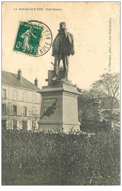 Chinesischer Garten Stuttgart Mieten by Support Carte Postale 1904 Gt Support Carte Postale Support