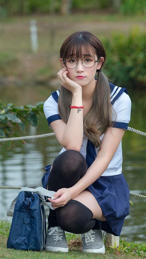 Asian Beautiful School Girls Pussy Xxx Pics