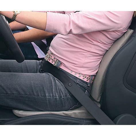 siege auto pour mal de dos coussin pour le mal de dos en voiture autocarswallpaper co