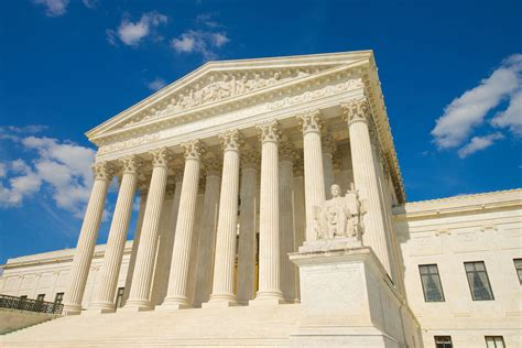 Ultimate Guide To Visiting The Us Supreme Court In. Cheap Car Insurance In Georgia. Nanny Resignation Letter Sendero Health Plans. Storage Stone Mountain Ga Qui Tam Litigation. Washington D C Medical Malpractice Lawyer. Birmingham Dodge Dealers What Is A Sharepoint. Script Writing Programs Van Cleef Hair Studio. Lockheed Georgia Credit Union. Dish Package Channel List The Dust Collectors