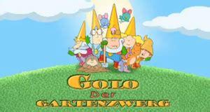 Golo Der Gartenzwerg by Golo Der Gartenzwerg News Termine Streams Auf Tv