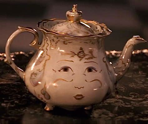 Of The Beast Wiki by Mrs Potts And The Beast 2017 Wiki Fandom