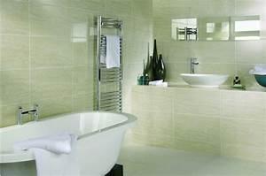 Deco Salle D Eau : la d co salle de bain en 67 photos magnifiques ~ Teatrodelosmanantiales.com Idées de Décoration